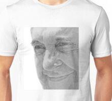 Pope Francis / Papa Francesco  Unisex T-Shirt