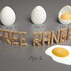 free range by mxsara