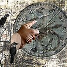 CHANGING TIME by Paul Quixote Alleyne