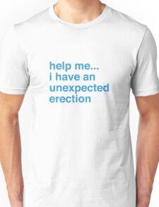 Pele Style! T-Shirt