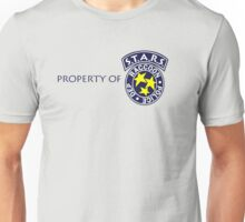 STARS Property Unisex T-Shirt