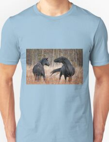 Looking for Trouble T-Shirt