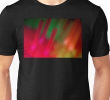Quick Push it down! Unisex T-Shirt