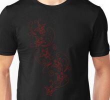 Ada's Dress Reverse Unisex T-Shirt
