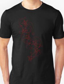 Ada's Dress Reverse T-Shirt