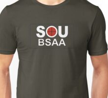 Special Operations Unit Unisex T-Shirt