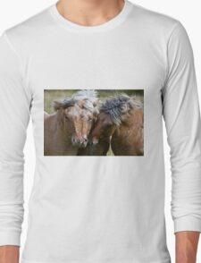 Horse Lords T-Shirt
