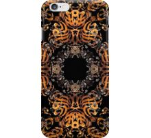 Imperial Luxury  iPhone Case/Skin