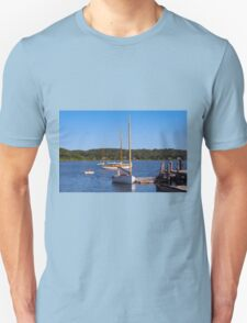 A Perfect Summer's Day T-Shirt