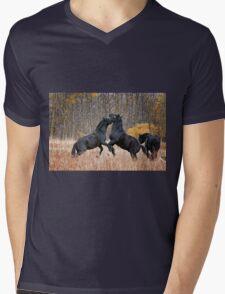 Horsing Around T-Shirt