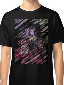 Onna Bugeisha Classic T-Shirt