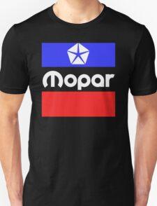 MOPAR 1 T-Shirt