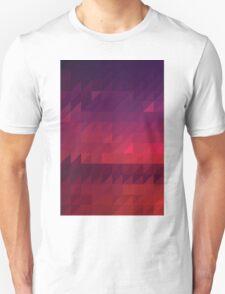 Lanakai T-Shirt