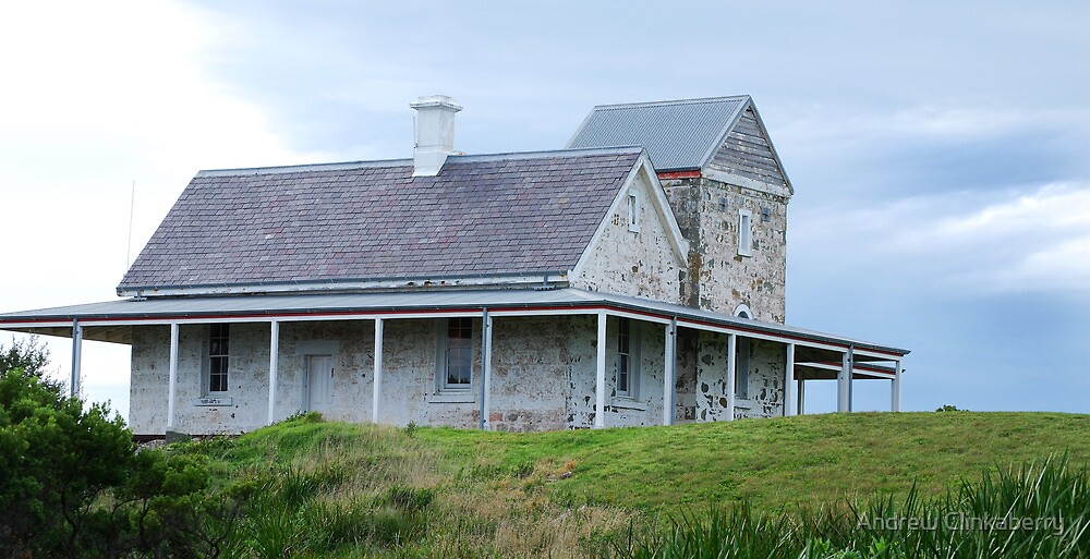 cape otway single women Cape otway lighthouse cape otway lighthouse is the oldest surviving lighthouse on mainland burning a single colza oil wick cape otway lightstation home.