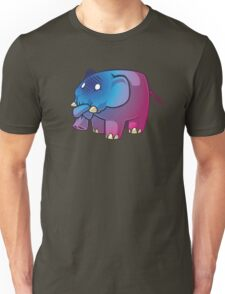 How To Shoot a Pink Elephant T-Shirt