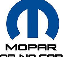 MOPAR 2 by KerasAbis