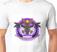 The Aardvark Unisex T-Shirt