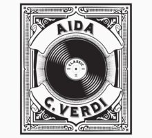 Aida Kids Clothes