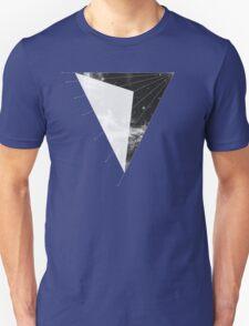 Dark Side. Unisex T-Shirt