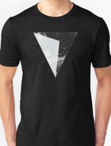 Dark Side. T-Shirt