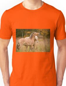 Play Time Unisex T-Shirt