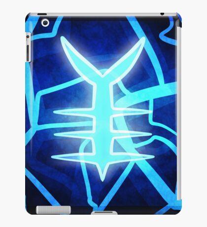 Ninjago- Lightning Tournament iPad Case/Skin