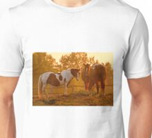 Early Risers T-Shirt
