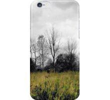 Shadowland Phone Case iPhone Case/Skin