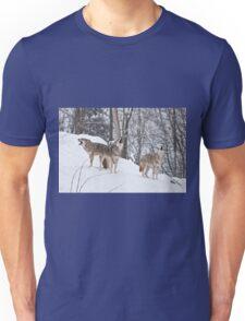 The Three Tenors T-Shirt