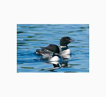 Common Loon - Mississippi Lake, Ontario T-Shirt