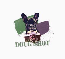 Doggy Shot Unisex T-Shirt