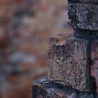 bricka brack by Richard Hardy