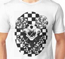 Goth Candy Unisex T-Shirt