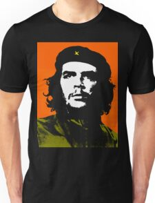 CHE GUEVARA-4 Unisex T-Shirt