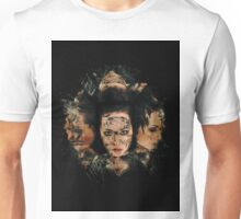 Utopian beauty Unisex T-Shirt