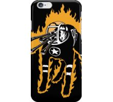 Phosphorous iPhone Case/Skin