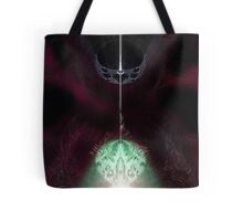 Real Diamonds Not For Sale Tote Bag