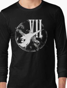 Last Showdown T-Shirt