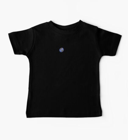one of a kind Baby Tee