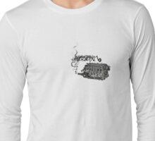 motor 1.1 Long Sleeve T-Shirt