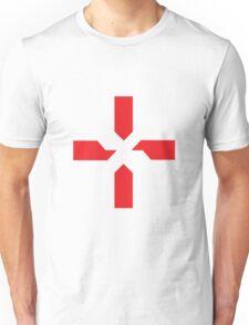 Medibot Unisex T-Shirt