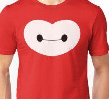 Baemax <3 Unisex T-Shirt