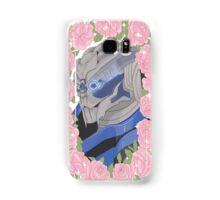 Space Boyfriend Garrus Samsung Galaxy Case/Skin