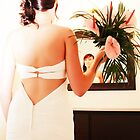 Summer Wedding by Maggie Lowe