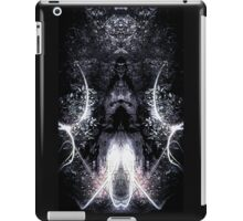 Lovely Lilith iPad Case/Skin