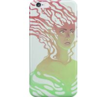 Mind and Body iPhone Case/Skin