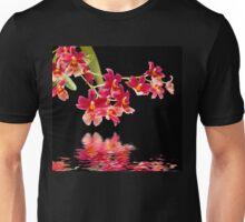 Orchid - 45 Unisex T-Shirt