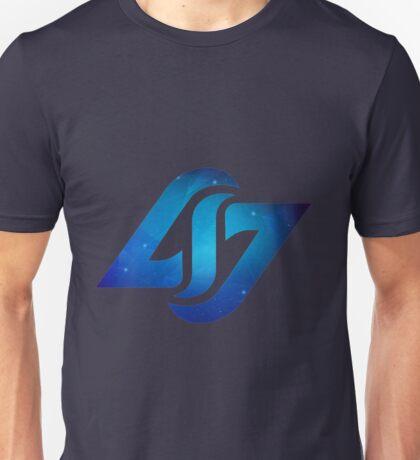 Constellation CLG Unisex T-Shirt