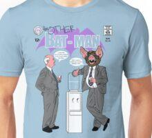 The Other Bat-Man Unisex T-Shirt