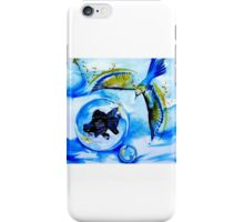 Best and Better iPhone Case/Skin